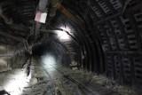 """Katowice. Silny wstrząs w kopalni. Rannych zostało trzech górników z ruchu """"Murcki-Staszic"""""""