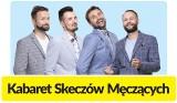 Polska Noc Kabaretowa wraca do amfiteatru. Na scenie prawdziwa śmietanka!