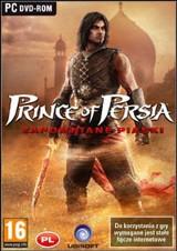 Prince of Persia: Zapomniane Piaski - wymagania