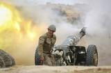 Walki o Górski Karabach coraz bardziej zacięte. Armenia oskarża Turcje o zestrzelenie jej myśliwca (VIDEO)