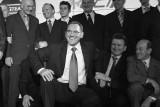 Ryszard Szurkowski nie żyje! Jeden z najbardziej utytułowanych polskich kolarzy miał 75 lat