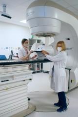 Nowe zabiegi w Uniwersyteckim Centrum Klinicznym w Gdańsku. Niszczą chore komórki przed transplantacją szpiku