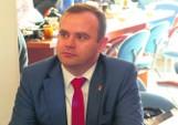 Burmistrz Błaszek odbierze wylicytowaną w WOŚP nagrodę dopiero po wyborach