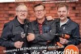 Słupscy seniorzy już mogą liczyć na darmowe naprawy w domach