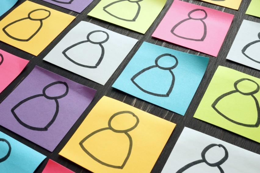 Jesteś ekstrawertykiem czy introwertykiem? To popularne typy...