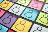 Jaki masz typ osobowości? Sprawdź swoje cechy charakteru na podstawie testu osobowości Myers-Briggs (MBTI)