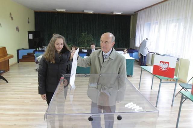 Wybory samorządowe 2018 w Sosnowcu