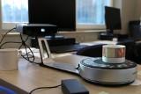 Nowa pracownia grafiki komputerowej w Zespole Szkół numer 2 w Pabianicach. Kosztowała kilkadziesiąt tysięcy złotych! ZDJĘCIA