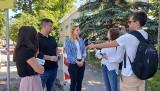 Budżet obywatelski Łodzi na rok 2022.  Ile wniosków złożyli łodzianie? Najbardziej zaskakujące wnioski do budżetu obywatelskiego Łodzi!