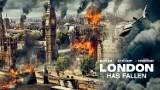 Olimp, a właściwie Londyn w ogniu! Zobacz widowiskowy zwiastun