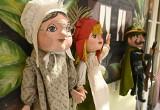 Muzeum Zabawek i Zabawy w Kielcach zaprasza na weekend. Zobacz, jakie przygotowało atrakcje
