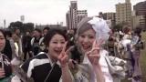 Świętowanie w Japonii. Młodzież uczciła wejście w wiek dojrzałości