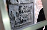 Inowrocław. Te sceny możemy obejrzeć na Inowrocławskich Drzwiach Jubileuszowych. Zdjęcia