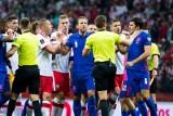Kamil Glik nie zostanie ukarany. Oskarżenia Anglików odrzucone przez FIFA