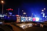 Podkarpaccy policjanci interweniowali w sylwestra i Nowy Rok ponad 1200 razy. Były mandaty