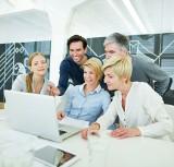W firmach rodzinnych uczciwość jest elementem codziennej praktyki, a nie wymuszona przez prawo