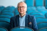 Szef PAN: Nauka potrzebuje wolności, dobrego finansowania i współzawodnictwa