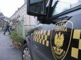 Gmina Człuchów rozwiązała Straż Gminną