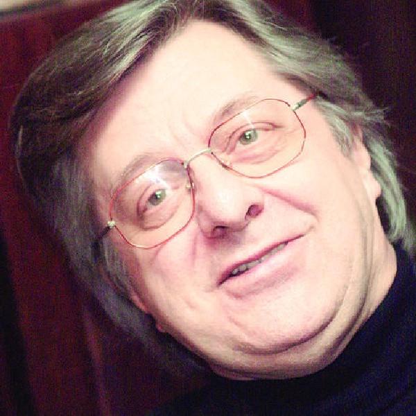 Piotr Paleczny