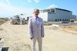 W Radomiu powstanie przetwórnia i ubojnia drobiu. Potrzebuje od zaraz 315 pracowników