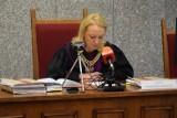 Ksiądz z parafii w Białej pod Częstochową skazany za pedofilię. Molestował 13-letnią dziewczynkę. Dostał 6 miesięcy więzienia