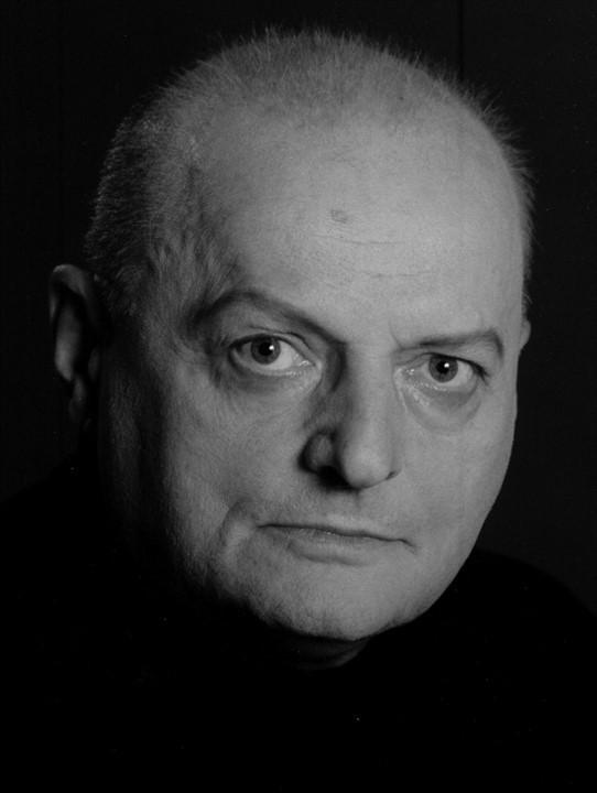 Mieczysław Nowakowski odszedł w wieku 83 lat.