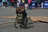 Jesteś osobą niepełnosprawną i chcesz się przekwalifikować? Skorzystaj z półrocznej bezpłatnej rehabilitacji