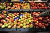 Minister Puda: Koniec z nieuczciwym działaniem sieci handlowych wobec rolników, którzy dostarczają swoje produkty