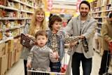 Niedziele handlowe GRUDZIEŃ 2018. Kiedy będą zamknięte sklepy? W które niedziele w grudniu zrobisz zakupy? [WAŻNE 26.12.2018]