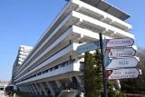 Uzdrowisko Ustroń gotowe na przyjęcie kuracjuszy. 11 marca ruszyły turnusy finansowane przez NFZ. Co czeka na pacjentów?
