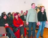 Orzeszkowo: Walka o szkołę trwa
