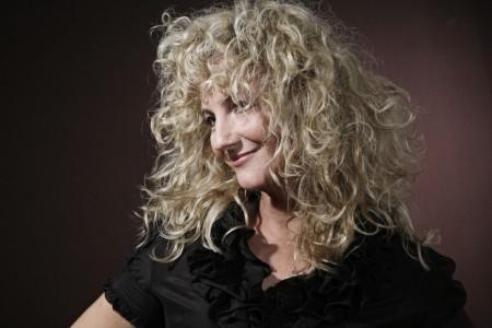 Na koncercie wystąpi Katarzyna Trylnik - laureatka wielu prestiżowych nagród na międzynarodowych konkursach wokalnych