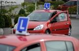 Prawo jazdy. Będzie stała opłata za kurs?