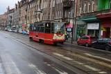 Zabrze. Wkrótce przetarg na remont torowiska tramwajowego na ul. Wolnośc między Miarki a Piłsudskiego