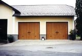 Jak to zrobić, czyli montujemy bramę garażową