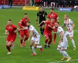 Widzew pokonał Resovię 2:0. Zobacz zdjęcia z meczu w Łodzi