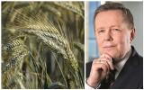Jak sprawdzają się w Polsce ograniczenia w obrocie ziemią? Rozmowa z dyrektorem KOWR