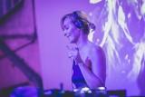 Poznań: Imprezy taneczne na razie tylko plenerowo