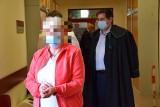 Dziesiątki Opolan miało spłacać kredyty, których nie brali. Po 10 latach Lidia K. i inni stanęli przed sądem