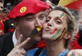 Euro 2016: Belgia - Włochy 0:2 na żywo (GDZIE OGLĄDAĆ BELGIA - WŁOCHY, TRANSMISJA, ONLINE, STREAM)