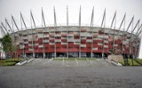 Zaprzysiężenie Andrzeja Dudy jednak nie odbędzie się na Stadionie Narodowym
