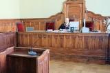 """Sędzia z Poznania poparł kandydatów do nowej KRS. Teraz sam został powołany na stanowisko prezesa sądu. """"Dostał nagrodę za poparcie"""""""