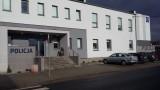 Bezpłatne porady koluszkowskich funkcjonariuszy dla ofiar przestępstw