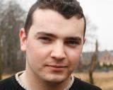 Adrian Pikulski: - Chcę pomóc ludziom