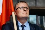 """Waldemar Bonkowski wyrzucony z PiS! Senator mówi, że partia przykrywa tym bieżący problem. """"Wystartuję w wyborach jako niezależny kandydat"""""""