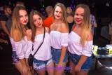 Koncert AFTER PARTY w klubie Euphoria (zdjęcia)