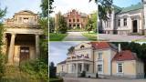 Dworki i pałace w powiecie golubsko-dobrzyńskim. Warto to zobaczyć - mamy zdjęcia