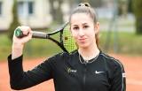 """Kolejni polscy tenisiści chcą pukać do światowej czołówki. """"To największa nasza nadzieja"""""""