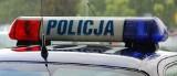 Strzały w podsieradzkim Kłocku! Policjantka postrzelona przez syna