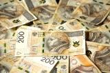 Opłaty za trzymanie pieniędzy na kontach oszczędnościowych. Zobacz, które banki zdecydowały się na takie rozwiązanie